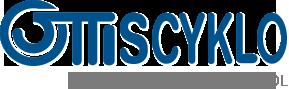 OttisCyklo - Prodej a servis jízdních kol